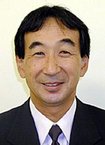 田村 賢司
