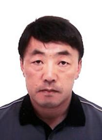 奈良 雄二